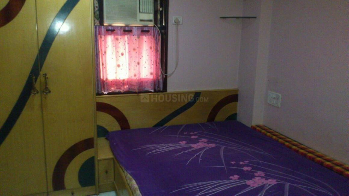 Bedroom Image of PG 4194984 Matunga East in Matunga East