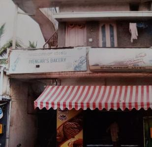Gallery Cover Image of 600 Sq.ft 1 BHK Independent House for buy in JP Nagar for 11500000