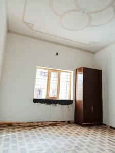 Gallery Cover Image of 1350 Sq.ft 3 BHK Independent House for buy in Patel Nagar for 4800000