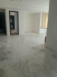 Gallery Cover Image of 2376 Sq.ft 3 BHK Apartment for buy in TATA Housing The Promont, Hosakerehalli for 21400000