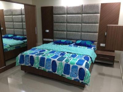 Gallery Cover Image of 2116 Sq.ft 4 BHK Independent House for buy in Manapakkam for 13129000