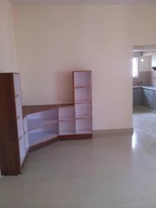 Gallery Cover Image of 800 Sq.ft 1 BHK Apartment for rent in C V Raman Nagar for 13000