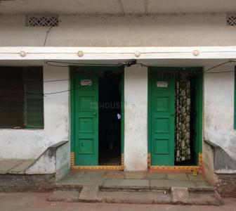 Gallery Cover Image of 1161 Sq.ft 2 BHK Independent House for buy in Mettuguda for 6900000