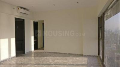 Gallery Cover Image of 1800 Sq.ft 3 BHK Apartment for buy in Kanakia Miami, Mahim for 55000000