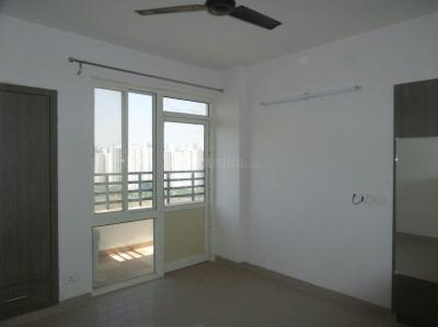 Gallery Cover Image of 1060 Sq.ft 2 BHK Independent Floor for buy in Eta II for 3500000