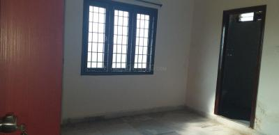 Gallery Cover Image of 1650 Sq.ft 3 BHK Apartment for rent in Madhapur for 30000