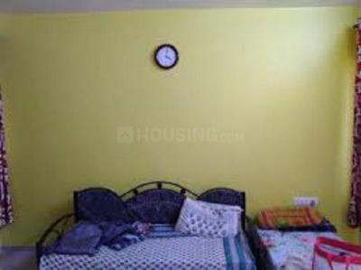Gallery Cover Image of 960 Sq.ft 2 BHK Apartment for rent in Kondhwa for 21000