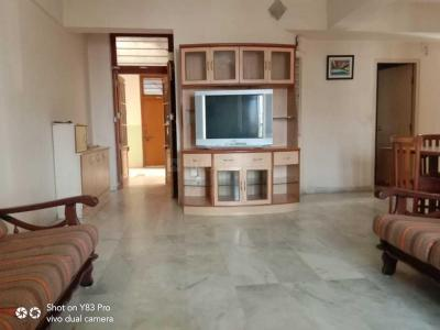 Gallery Cover Image of 1950 Sq.ft 3 BHK Villa for rent in Bhayli for 13000