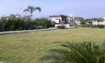 Gallery Cover Image of  Sq.ft Residential Plot for buy in Ghuma for 10000000