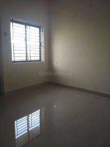 Gallery Cover Image of 802 Sq.ft 2 BHK Apartment for buy in Ambattur for 4000000