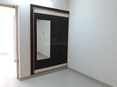 Gallery Cover Image of 450 Sq.ft 1 BHK Independent Floor for rent in Bellandur for 12000