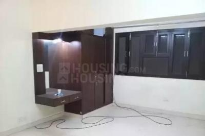 Gallery Cover Image of 1800 Sq.ft 3 BHK Apartment for buy in Sarita Vihar for 14000000