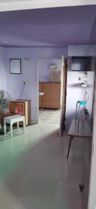 Gallery Cover Image of 750 Sq.ft 2 BHK Apartment for rent in Mayur Vihar Phase 1 for 22000
