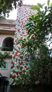 Gallery Cover Image of 2880 Sq.ft 4 BHK Independent House for buy in Bhubandanga for 3500000