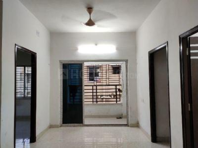 Gallery Cover Image of 1335 Sq.ft 3 BHK Apartment for rent in Hussainpur for 17500