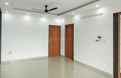 Gallery Cover Image of 700 Sq.ft 1 BHK Apartment for rent in Habsiguda for 11000