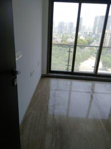 Gallery Cover Image of 1200 Sq.ft 2 BHK Apartment for rent in Andheri West for 55000