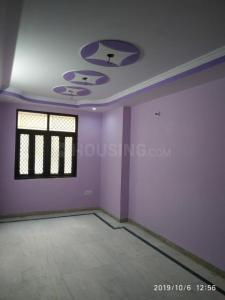 Bedroom Image of PG 4039331 Anand Vihar in Anand Vihar