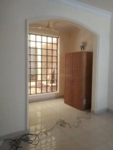 Gallery Cover Image of 5500 Sq.ft 4 BHK Independent Floor for rent in Green Field Colony for 34500