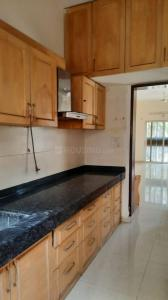 Gallery Cover Image of 1500 Sq.ft 3 BHK Villa for rent in Bhandari Chrrysalis, Wagholi for 22000