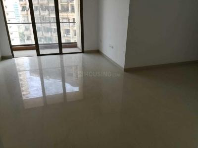 Gallery Cover Image of 1700 Sq.ft 3 BHK Apartment for buy in Borivali East for 29000000