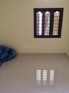 Gallery Cover Image of 2400 Sq.ft 4 BHK Independent House for buy in Dr A S Rao Nagar Colony for 9800000