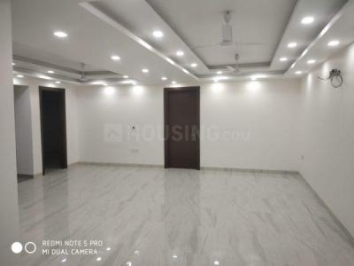 Gallery Cover Image of 1750 Sq.ft 3 BHK Independent Floor for buy in Ansal Florence Residency, Sector 57 for 12200000