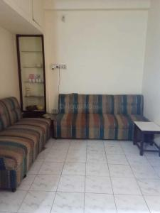 Gallery Cover Image of 620 Sq.ft 2 BHK Apartment for rent in  Sion Maryland Corner CHS, Sion for 35000