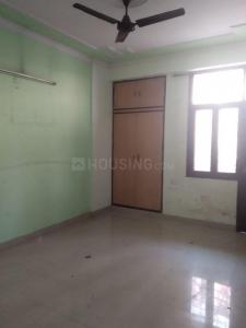 Gallery Cover Image of 1170 Sq.ft 2 BHK Apartment for rent in Vaibhav Khand for 16000