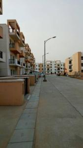 Gallery Cover Image of 1620 Sq.ft 3 BHK Independent Floor for buy in Kathuria Floors P 56 Bptp Elite Floors, Sector 75 for 3200000