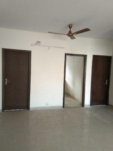 Gallery Cover Image of 1550 Sq.ft 4 BHK Independent Floor for rent in Sector 85 for 12000