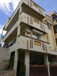 Building Image of 2500 Sq.ft 7 BHK Independent House for buy in Banashankari for 16000000