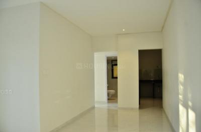 Gallery Cover Image of 695 Sq.ft 1 BHK Apartment for buy in Runwal Garden Phase 3, Dombivli East for 3550000