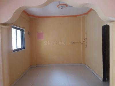 Gallery Cover Image of 1000 Sq.ft 2 BHK Apartment for rent in Virar East for 6000