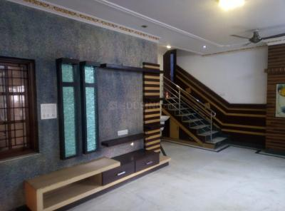 Gallery Cover Image of 2200 Sq.ft 4 BHK Independent House for rent in Kalyan Nagar for 45000