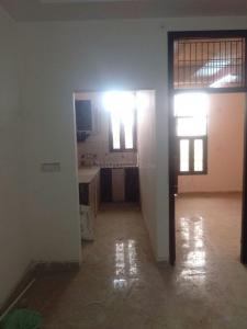Gallery Cover Image of 680 Sq.ft 1 BHK Apartment for buy in Wave City for 1322000