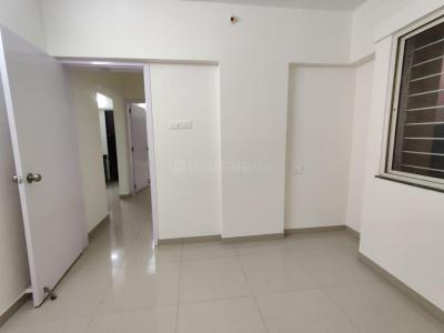 Gallery Cover Image of 1105 Sq.ft 2 BHK Apartment for buy in Warje for 6700000