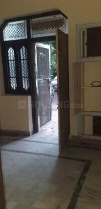 Gallery Cover Image of 550 Sq.ft 2 BHK Independent Floor for buy in Sector 17 Rohini for 4000000