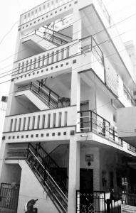 Gallery Cover Image of 705 Sq.ft 7 BHK Independent House for buy in HSR Layout for 17000000