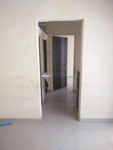 Gallery Cover Image of 500 Sq.ft 1 BHK Apartment for rent in JSB Nakshatra Primus, Naigaon East for 6500