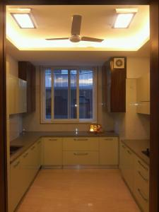 Gallery Cover Image of 3060 Sq.ft 4 BHK Independent Floor for buy in Kalkaji for 47500000