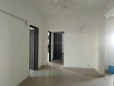 Gallery Cover Image of 1935 Sq.ft 3 BHK Apartment for rent in Olive County, Vasundhara for 24000