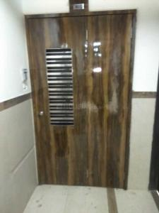 Bedroom Image of PG 4314033 Andheri East in Andheri East