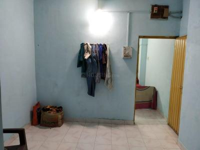 Gallery Cover Image of 390 Sq.ft 1 BHK Independent House for rent in Kothrud for 9000