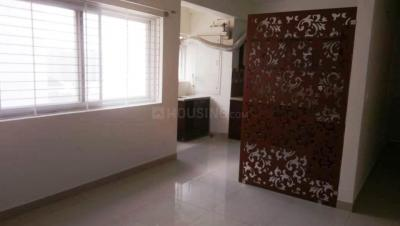 Gallery Cover Image of 2200 Sq.ft 3 BHK Apartment for buy in Kothanur for 11000000