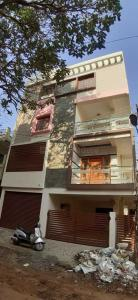 Gallery Cover Image of 4800 Sq.ft 6 BHK Independent House for buy in Dasarahalli for 28000000