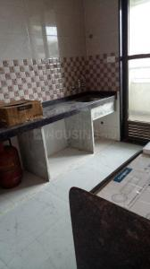 Gallery Cover Image of 2200 Sq.ft 3 BHK Apartment for rent in Parel for 135000