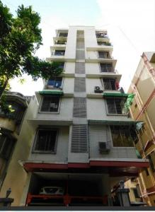 Building Image of PG 5382214 Dadar West in Dadar West