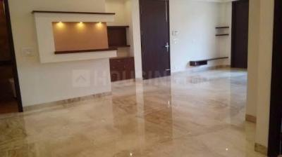 Gallery Cover Image of 2000 Sq.ft 4 BHK Independent Floor for buy in Sushant Lok I for 23000000