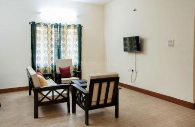 Living Room Image of PG 4642461 Btm Layout in BTM Layout